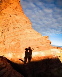Valley of Fire State Park - @ryanmercadophotography